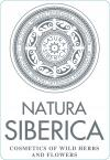 Zoom in - Natura Siberica Zachte gezichtsscrub / Gentle Face Peeling 150ml (nr 100I1)